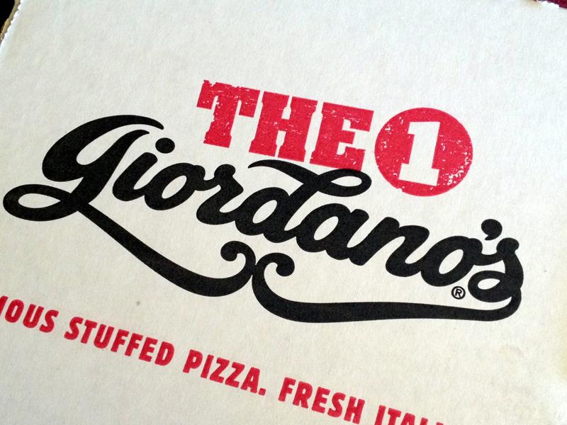 giordanos-logo1